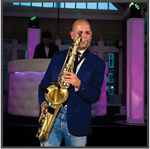 saxofonist.png